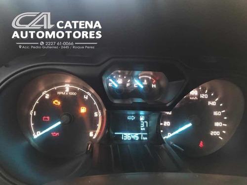ford ranger 2.2 cd 4x2 xl tdci 125cv 2014