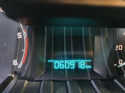 ford ranger 2.2 cd xl tdci 125cv 4x2 2017