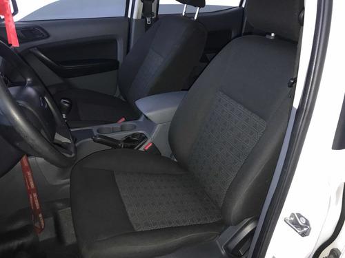 ford ranger 2.2 cd xl tdci 150cv 4x2 2017