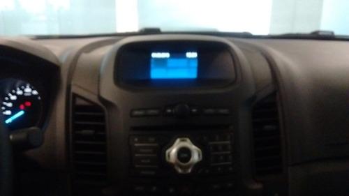 ford ranger 2.2 cd xl tdci 150cv 4x2 #26