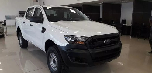 ford ranger 2.2 cd xl tdci 150cv 4x2