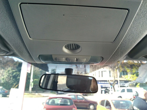ford ranger 2.2 cd xl tdci 150cv 4x2 linea nueva se va hoy!!