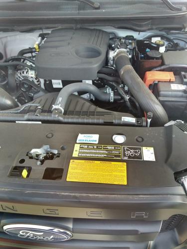 ford ranger 2.2 cd xl tdci 150cv 4x2 ultimas unidades promo!