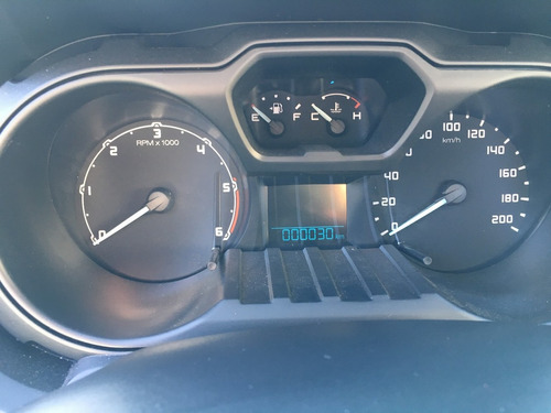 ford ranger 2.2 cs xl 4x4