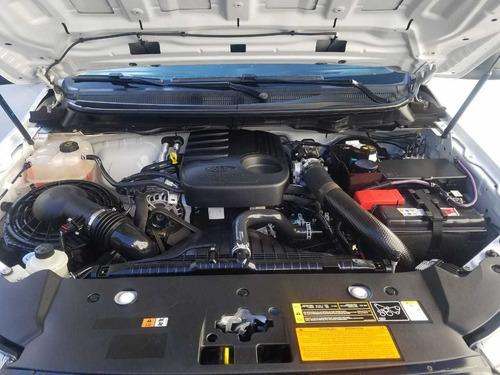 ford ranger 2.2 cs xl tdci 150cv 4x4. vea el video!!