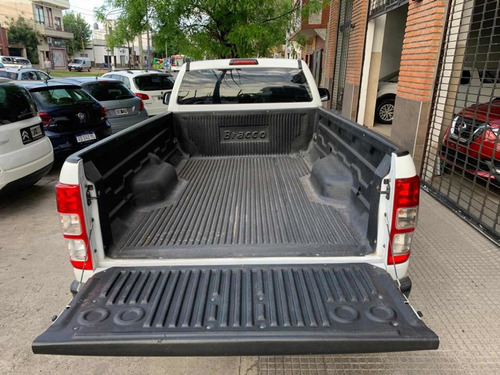 ford ranger 2.2 c/simple safety