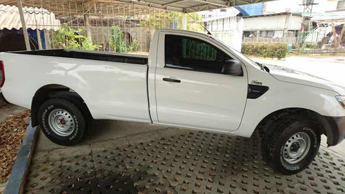 ford ranger 2.2 ranger mt 2015
