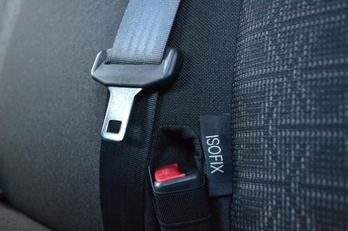 ford ranger 2.2 xl 4x2 cabina doble manual 2020