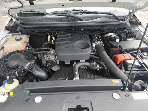 ford ranger 2.2 xls 4x4 cd 16v