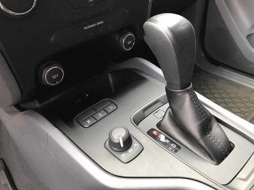 ford ranger 2.2 xls 4x4 cd 16v diesel 4p aut