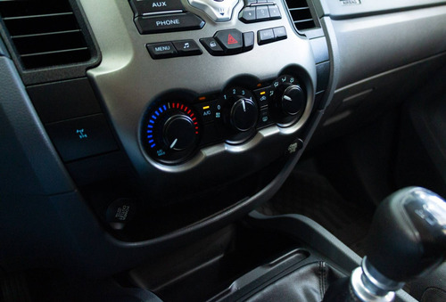 ford ranger 2.2 xls 4x4 cd 16v diesel 4p manual