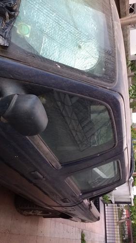ford ranger 2.3