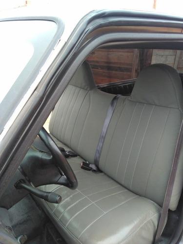 ford ranger 2.3 xl cab. simples 4x2 2p 2003