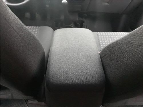 ford ranger 2.3 xls cab. dupla 4x2 4p