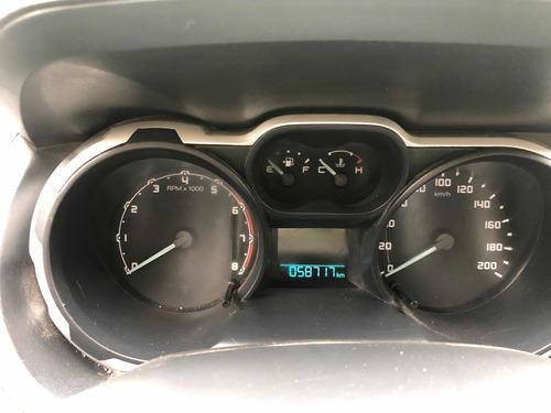 ford ranger 2.5 cd 4x2 xl ivct 166cv 2014
