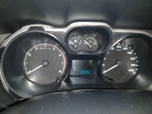 ford ranger 2.5 xlt 4x2 cd 16v
