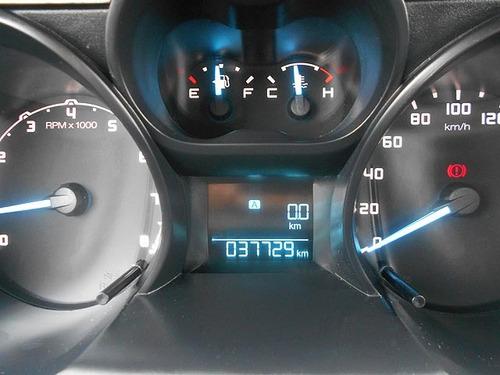 ford ranger 2.5 xlt cabina doble 4x2 mt 2017 rojo