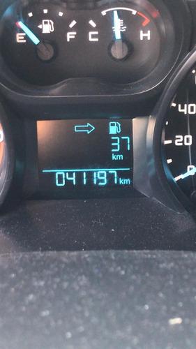 ford ranger 2.5 xlt gasolina mt