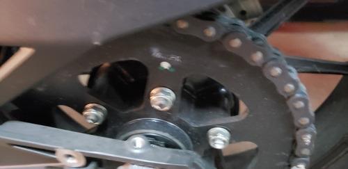 ford ranger 2.5 xlt i dc permuto ktm duke okm