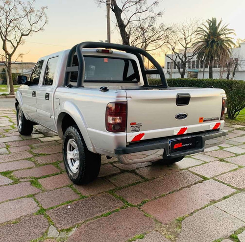 ford ranger 2.8 power stroke (( gl motors )) financiamos!