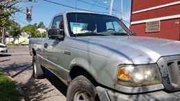 ford ranger 2.8 xl i sc 4x2 plus l04