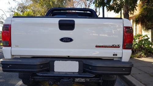 ford ranger 2.8 xl  sc 4x4 plus l04