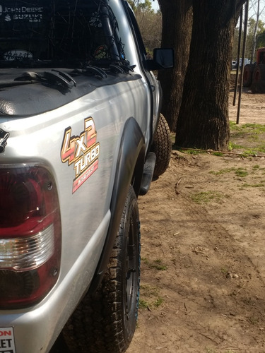 ford ranger 3.0 cd xl plus 4x2 2012