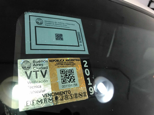 ford ranger 3.0 cd xl plus 4x4 2010 54330504