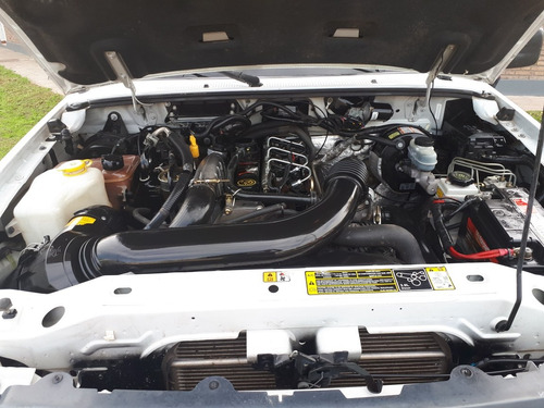 ford ranger 3.0 cd xl plus mp3+4x4 2007