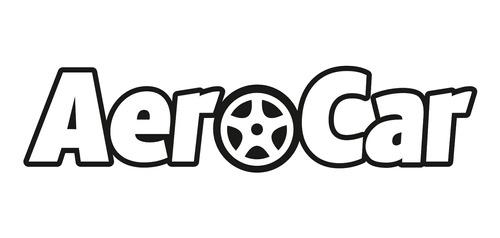 ford ranger 3.0 cd xlt 4x4 financia en pesos(ui) aerocar