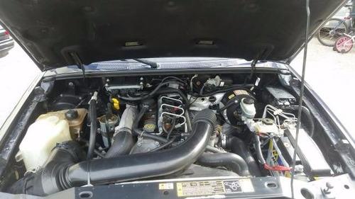 ford ranger 3.0 limited sucata para retirada de peças