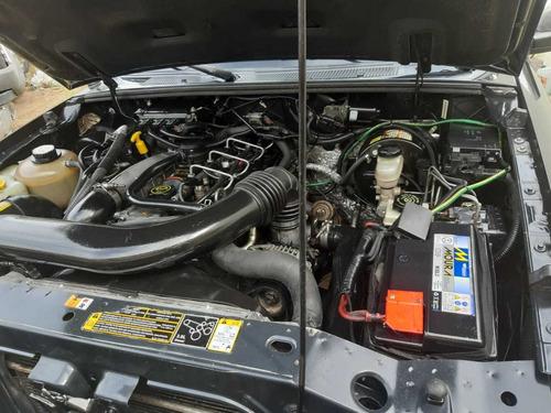 ford ranger 3.0 tdi 4x4