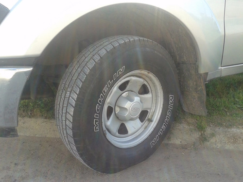 ford ranger 3.0 xl plus impecable $180000 y automotores yami