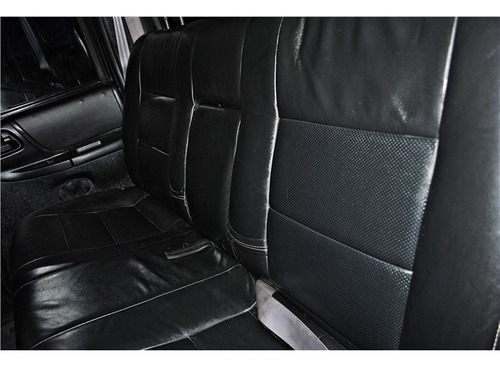 ford ranger 3.0 xlt 4x2 cd 16v turbo eletronic diesel 4p man