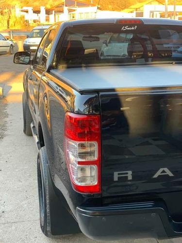 ford ranger 3.2 cd 4x2 xls at tdci 200cv 2015