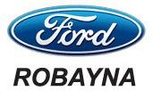 ford ranger 3.2 cd 4x2 xls diesel 2020 en stock
