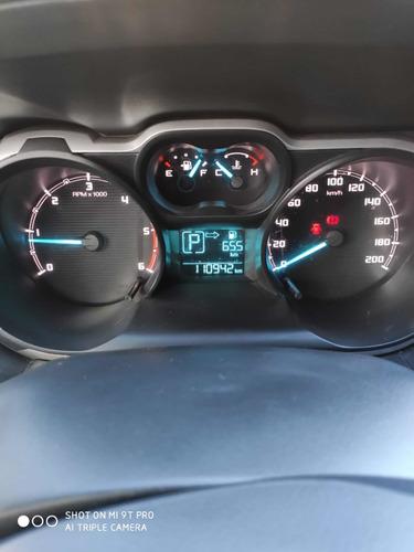 ford ranger 3.2 cd 4x4 limited tdci 200cv at 2013