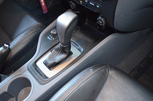 ford ranger 3.2 cd 4x4 limited tdci 200cv at - carcash