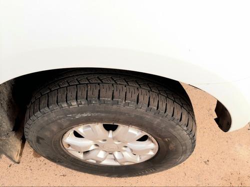 ford ranger 3.2 cd 4x4 xls tdci 200cv 2013