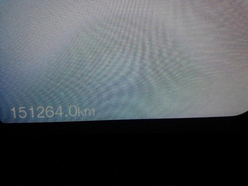 ford ranger 3.2 cd 4x4 xlt tdci 200cv