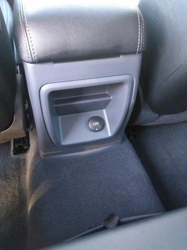 ford ranger 3.2 cd limited tdci 200cv automática 01