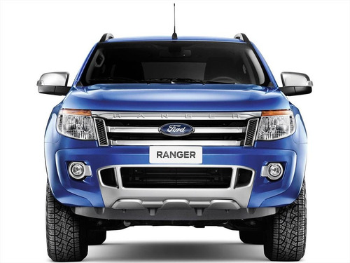 ford ranger 3.2 cd xls tdci 200cv 4x2