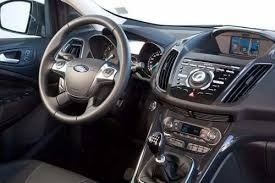 ford ranger 3.2 cd xls tdci 200cv autom - entrega inmediata-