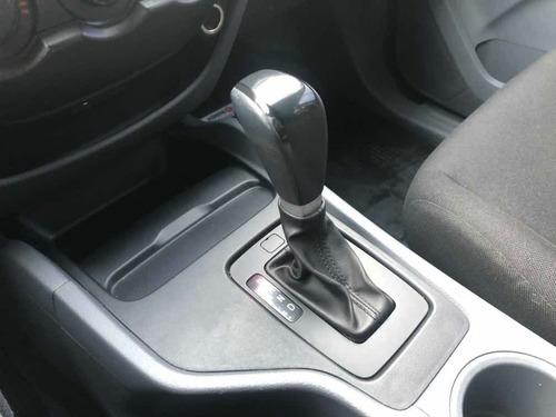 ford ranger 3.2 cd xls tdci 200cv automática 2018
