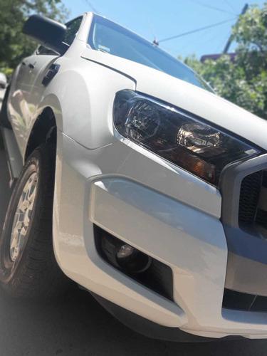 ford ranger 3.2 cd xls tdci 200cv manual 4x2 2018