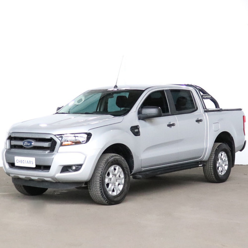 ford ranger 3.2 cd xls tdci 200cv manual 4x2 - 55941 - c