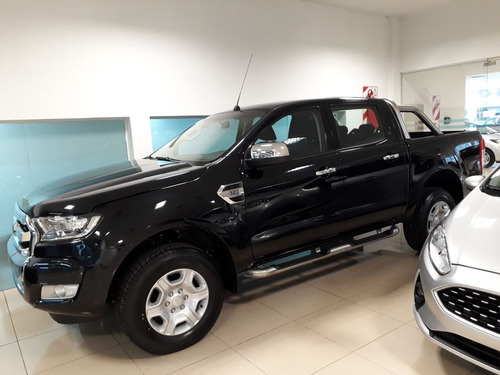 ford ranger 3.2 cd xlt tdci 200cv manual 4x4#11