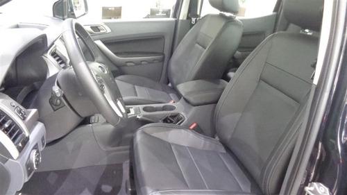 ford ranger 3.2 limited 4x4 cd 20v diesel 4p automático 2017