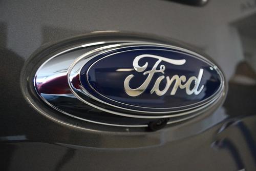 ford ranger 3.2 limited mt 2020 0km cab d 4x4 // forcam gf