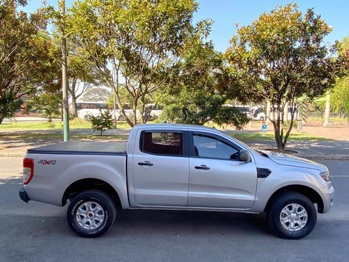 ford ranger 3.2 mec 4x4 full